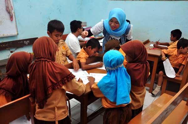 Educare-Rilis-2