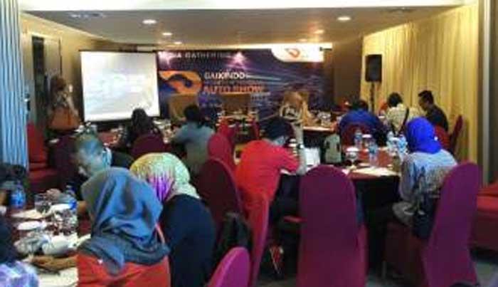 Preskon-GIIAS-Makassar-1