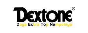 GIIAS 2017 - Dextone