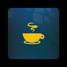 GIIAS 2017 - Coffee Shop