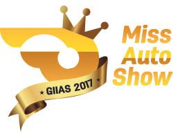GIIAS - Miss Auto Show