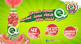 Q Guava