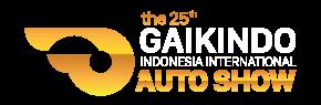 GALERI FOTO: Audi A4 2016 Spek Indonesia