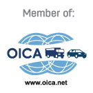 oica