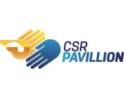 GIIAS - CSR Pavillion