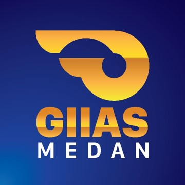 GIIAS Medan