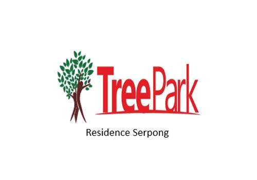 GIIAS 2019 - TreePark