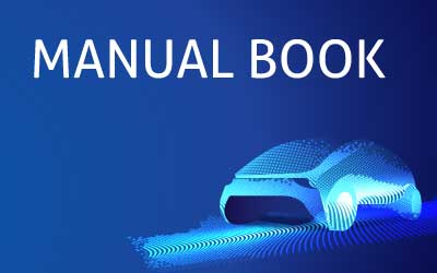GIIAS 2019 - Manual Book