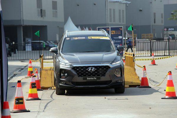 Test-Drive-(1)