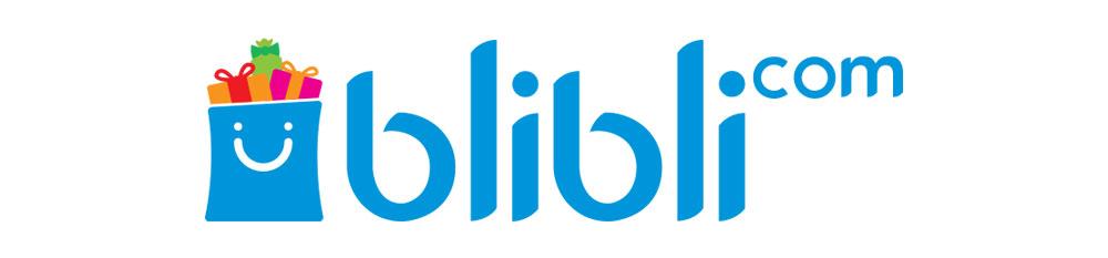 blibli - GIIAS 2019