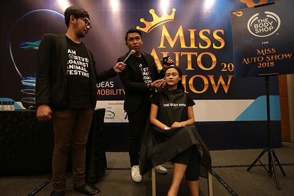 miss-auto-show-2