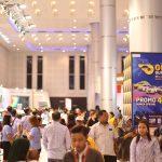 Siap-siap Rek, GIIAS Surabaya Datang Lagi Maret 2020