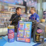 Aki Mobil Harus Diganti? Cek Promo Menariknya di GIIAS Surabaya 2020
