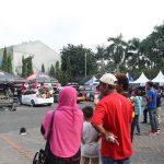 Banyak Aktivitas Seru di GIIAS Surabaya 2020, Wajib Ikutan