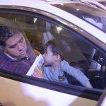 Bingung Mau Beli Mobil Apa di GIIAS Surabaya 2020? Ikuti Tips Ini