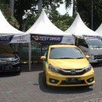 Coba Mobil & Motor Impian di GIIAS Surabaya 2020, Biar Yakin Beli