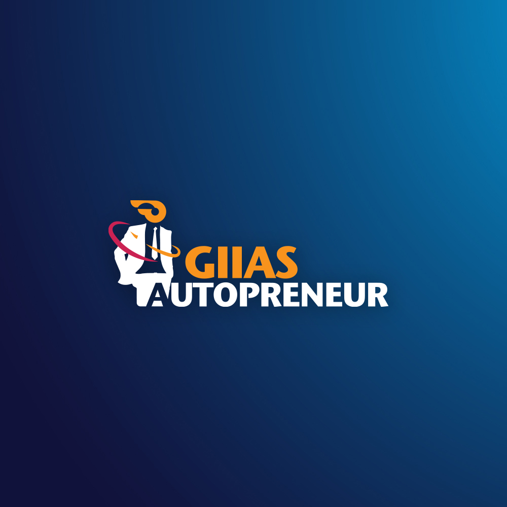 GIIAS Autopreneur