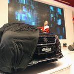 Ingin Beli Mobil dan Motor Keluaran Terbaru? Di GIIAS Surabaya Aja!