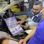 Kalau Mau Untung, Beli Mobil dan Motor di GIIAS Surabaya 2020!