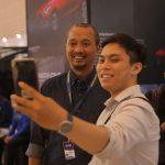 Selain Lihat Kendaraan Terbaru, Anda Juga Bisa Lakukan Ini di GIIAS Surabaya 2020