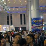 Yang Menarik di GIIAS Surabaya 2020, Rugi Kalau Nggak Datang