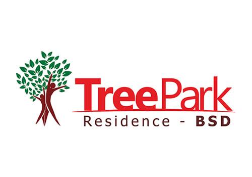 TPS RESIDENCE - BSD