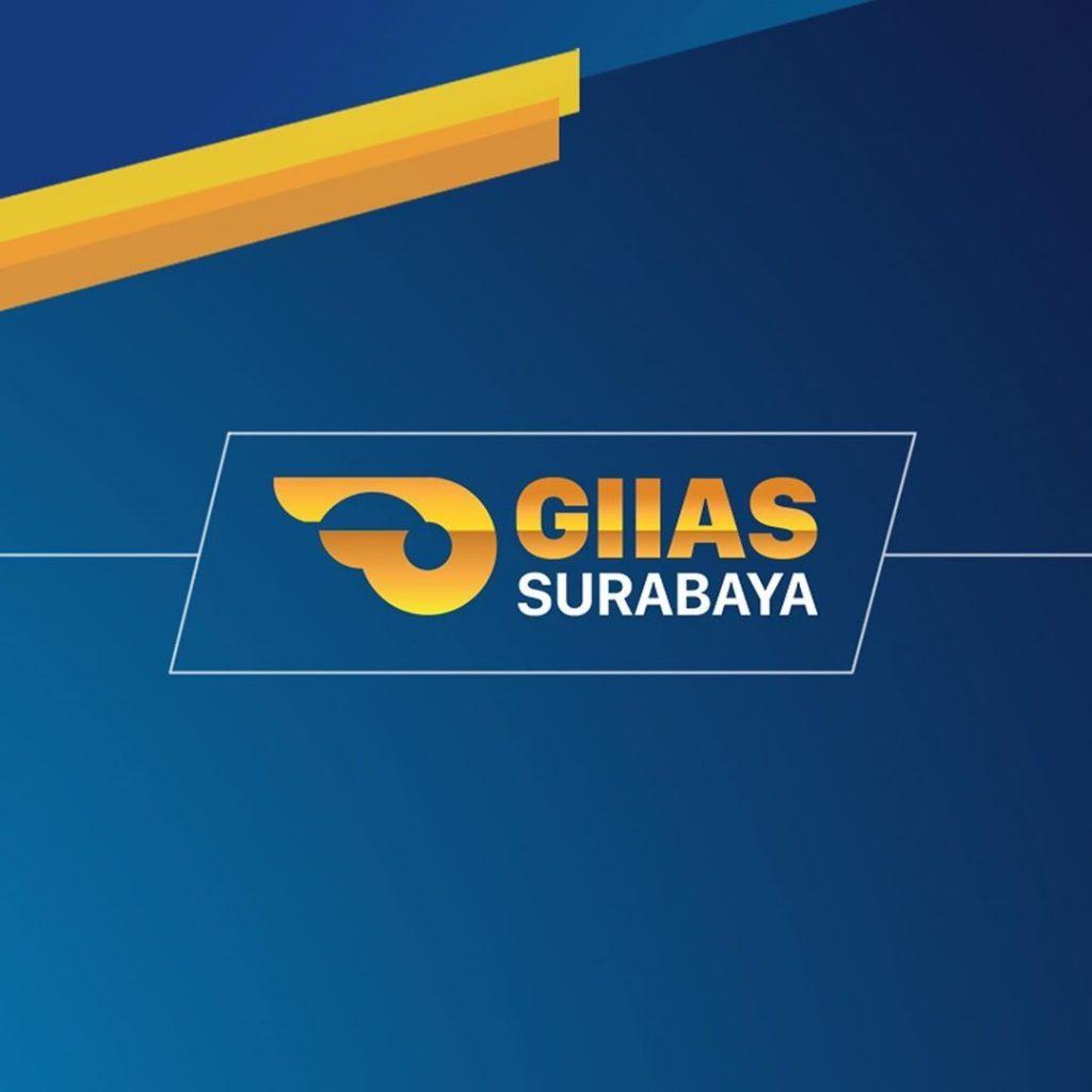 Peduli Terhadap Perkembangan COVID-19, GIIAS Surabaya 2020 Ditunda