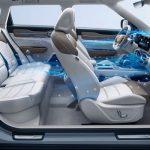 Teknologi Penjernih Udara Termutakhir pada Mobil, Bisa Basmi Virus Corona