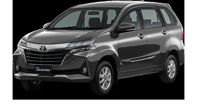 Toyota Avanza Jadi Mobil Terlaris Sepanjang Maret 2020, Ini Daftar Lengkapnya