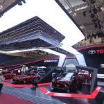 Industri Otomotif Bersiap, Ini Bocoran Daftar Mobil Baru yang Digadang Siap Meluncur di GIIAS 2020