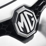 MG Motors Pastikan Akan Bawa Kejutan di GIIAS 2020