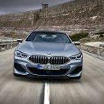 Seri 840i Gran Coupe, Mobil Sport Terbaru Dari BMW