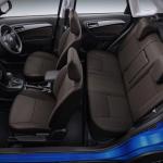 Wow Toyota Urban Cruiser Rilis Desain Interior Terbaru
