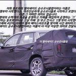 Beredar Kamuflase Hyundai Palisade Facelift, Akan Segera Gantikan Model Terkini?