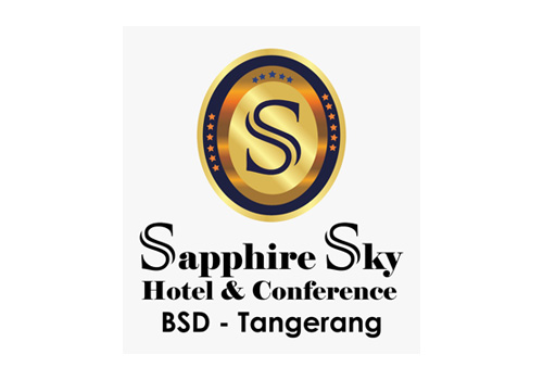 Sapphire Sky Hotel & Conference